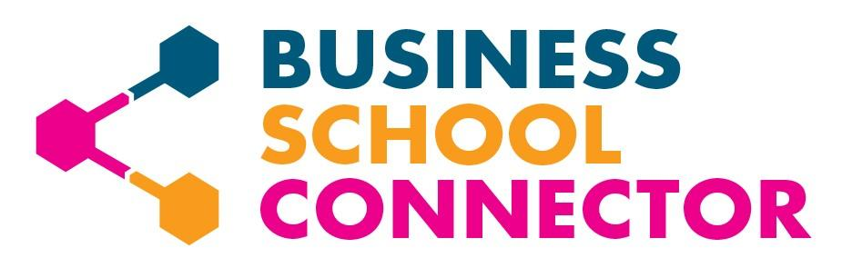 Telford & Wrekin Council launch their Business School Connector Portal