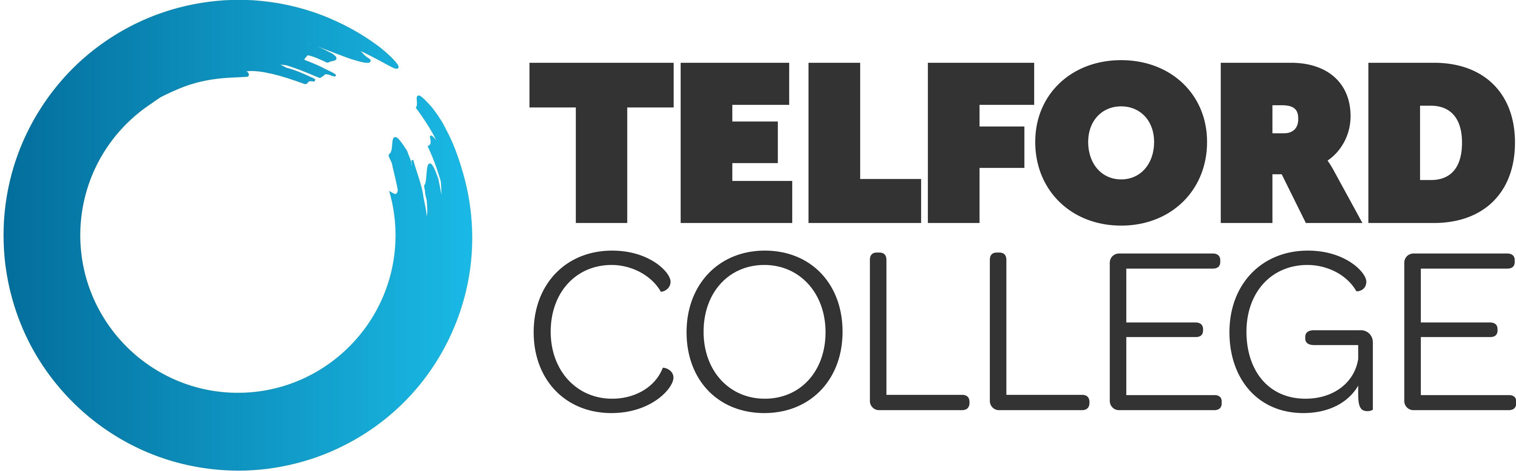 Telford College