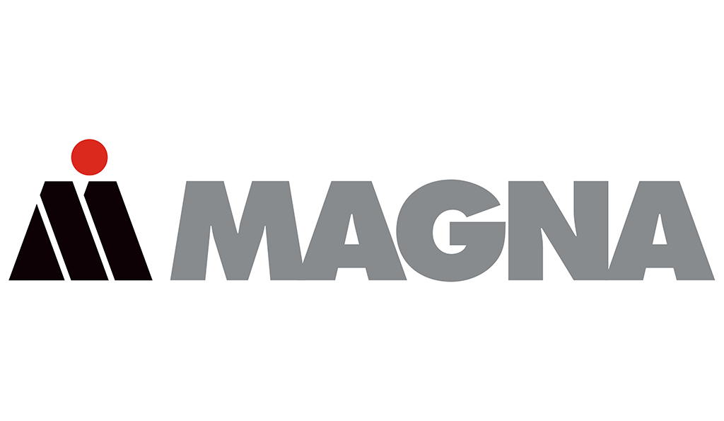 Image of the magna logo