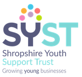 Shropshire Youth Support Trust