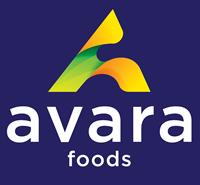 Avara Foods logo