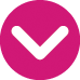 Pink arrow icon