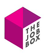 Telford Job Box logo